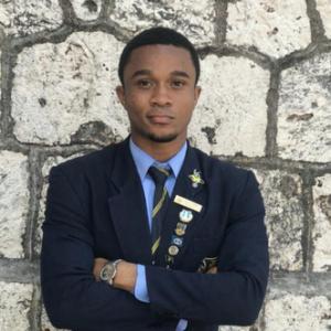 #teenACHIEVERS: Munro College Deputy head boy excels in CAPE