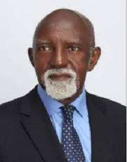 University of Technology, Jamaica honorary degree